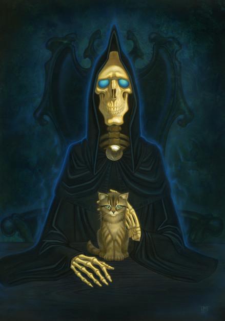 Death-with-Kitten-II-439x627_c